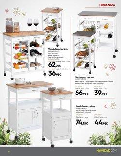 Comprar Muebles De Cocina En Tudela Ofertas Y Descuentos