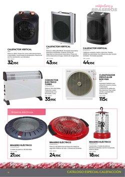 Ofertas de Climatizador evaporativo en ferrOkey