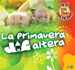 Ofertas de Juguetes y bebes  en el folleto de JAC en Palamos