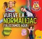 Catálogo JAC en Torremolinos ( Caducado )