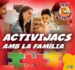 Catálogo JAC ( 19 días más)