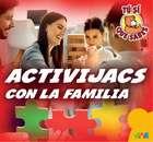Catálogo JAC en Torremolinos ( 8 días más )