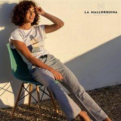Catálogo LA MALLORQUINA ( Caducado)