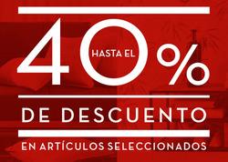 Ofertas de LA MALLORQUINA  en el folleto de Barcelona