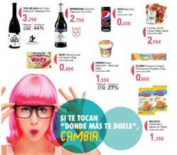 Ofertas de Pepsi en PrimaPrix