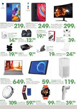 Ofertas de TP-LINK en Punto de Informática