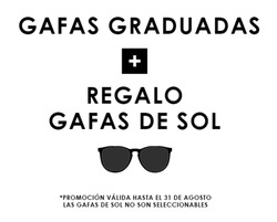 Cupón Soloptical en Badajoz ( 28 días más )
