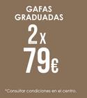 Cupón Soloptical en Mataró ( 4 días más )