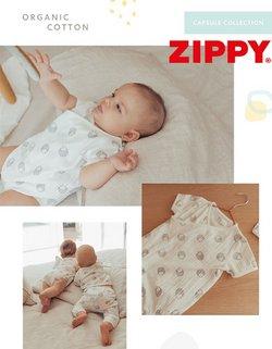 Ofertas de Zippy en el catálogo de Zippy ( Publicado hoy)