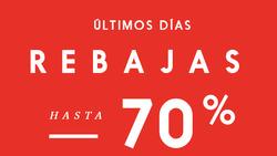 Ofertas de Zippy  en el folleto de Alcalá de Henares