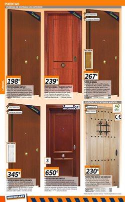 Bricomart ventanas de aluminio precios ampliar imagen with bricomart ventanas de aluminio - Cenadores bricodepot ...