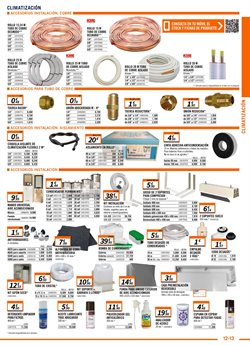 Ofertas de Lubricante  en el folleto de Bricomart en Madrid