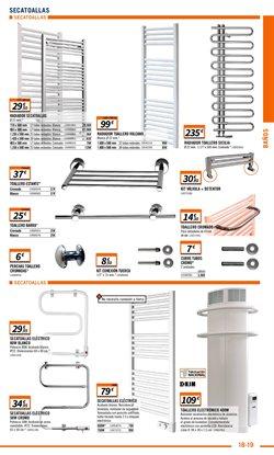 Comprar radiadores en las palmas ofertas y descuentos for Catalogo de radiadores
