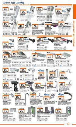 Ofertas de Accesorios para el pelo  en el folleto de Bricomart en Madrid