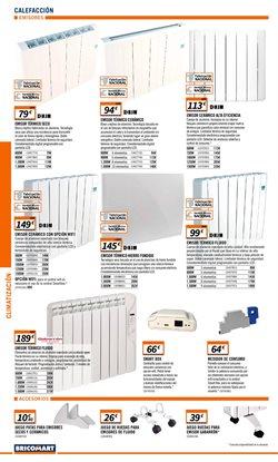 Ofertas de Otros muebles  en el folleto de Bricomart en Madrid