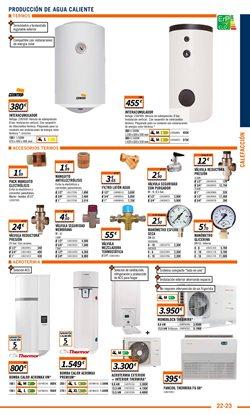 Ofertas de Electrodomésticos  en el folleto de Bricomart en Santa Lucía de Tirajana