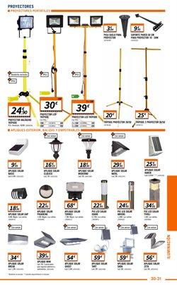 Ofertas de Tarjeta SD  en el folleto de Bricomart en Madrid