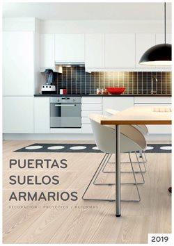 Ofertas de Bricomart  en el folleto de Málaga