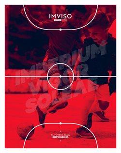 Ofertas de Decathlon  en el folleto de Cádiz