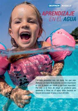 Catálogo Decathlon en Cádiz ( 4 días más )