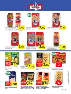 Ofertas de Aneto en Supermercados MAS
