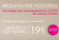 Ofertas de Pelostop  en el folleto de Madrid