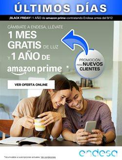 Catálogo ENDESA ( Caducado)