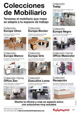 Ofertas de L'Oréal en el catálogo de Staples Kalamazoo ( Más de un mes)