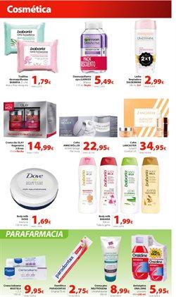 Ofertas de Garnier en Aquabel Perfumerías