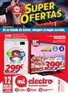 Ofertas de Informática y Electrónica en el catálogo de Mi electro en Tavernes de la Valldigna ( Caduca mañana )