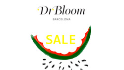Ofertas de Dr. Bloom  en el folleto de Barcelona