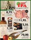 Catálogo Cash Ifa en Vigo ( Caducado )