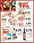 Catálogo Cash Ifa ( Caducado )