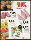 Catálogo Cash Ifa ( Caduca hoy )