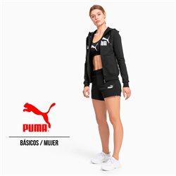 Catálogo Puma en Parla ( 26 días más )