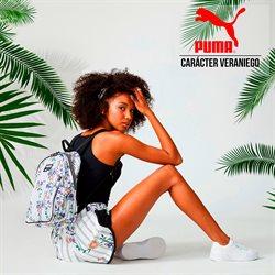 Catálogo Puma en Paterna ( 7 días más )