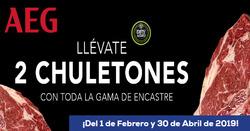 Ofertas de Euronics  en el folleto de León