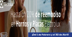 Ofertas de Euronics  en el folleto de Zaragoza
