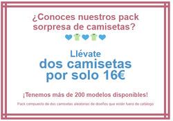 Ofertas de Pampling  en el folleto de Barcelona