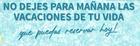 Cupón Bluebay Hotels en Sabadell ( Publicado ayer )