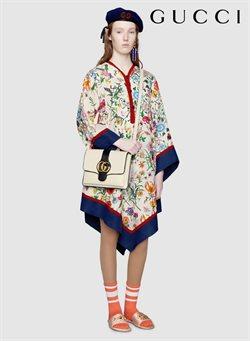 Ofertas de Gucci  en el folleto de Sabadell