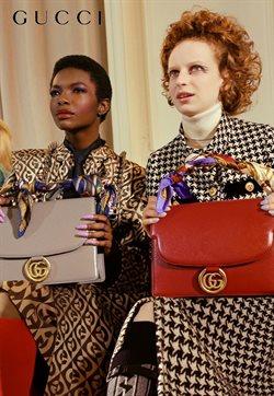 Ofertas de Gucci  en el folleto de Fuenlabrada