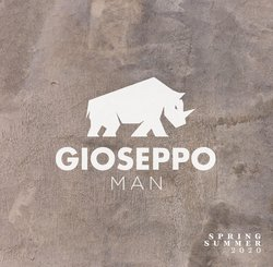 Catálogo Gioseppo en Alcorcón ( Más de un mes )
