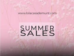Ofertas de Lola Casademunt  en el folleto de Madrid