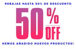 Ofertas de Converse  en el folleto de Madrid