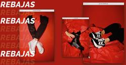 Ofertas de Krack  en el folleto de A Coruña