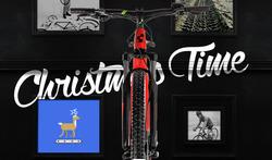 Ofertas de Bikeshop  en el folleto de Madrid