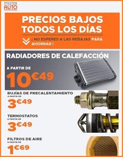 Aurgi Madrid Ofertas Y Promociones