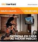 Catálogo Bicimarket.com en Portugalete ( Caducado )