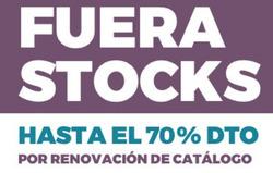 Colchones Aznar Zaragoza | Catálogos y ofertas ¡Rebajas!